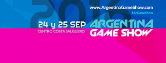 ARG game show}