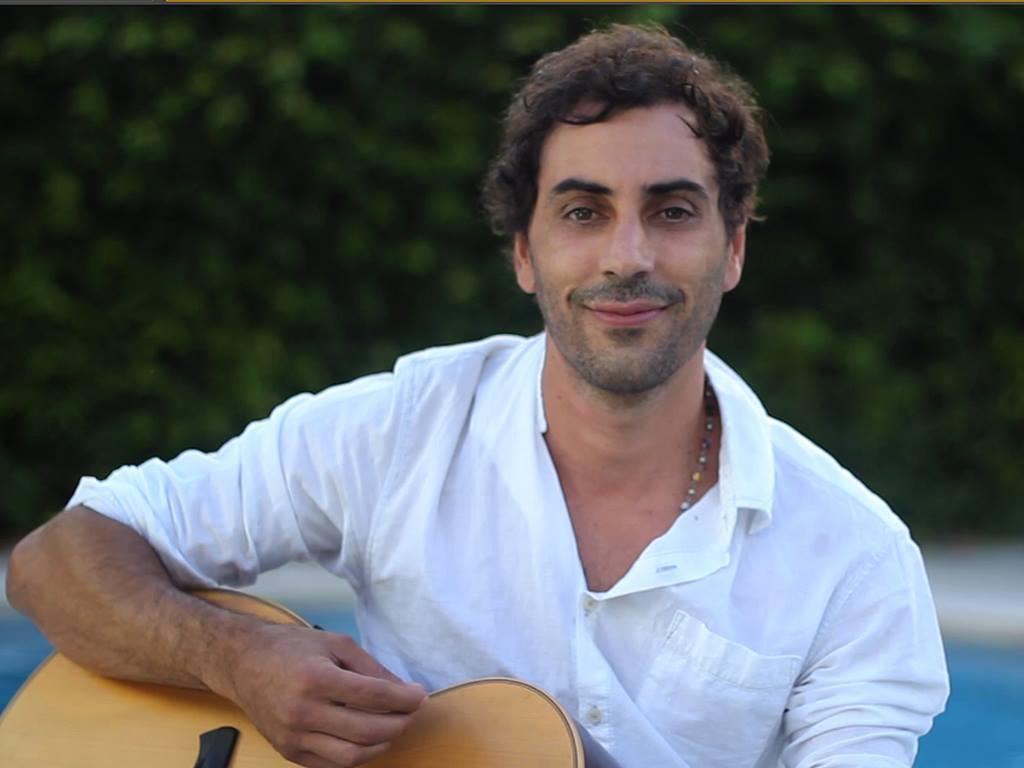 Mauro Chavez